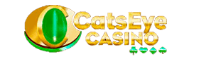 Cats Eye Online Casino